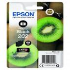 Epson - Cartuccia ink - 202 - Nero Photo - C13T02F14010 - 4,1ml