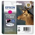 Epson - Cartuccia ink  - Magenta -  C13T13034012 - 10,1ml