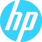 Hp - Cartuccia inchiostro - 912 - Ciano - 3YL81AE - 825 pag