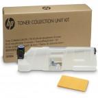 Hp - Vaschetta recupero Toner - CE980A - 150.000 pag