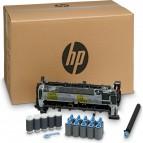Hp - Kit manutenzione - F2G77A - 225.000 pag