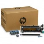 Hp - Kit manutenzione - Q5422A - 225.000 pag