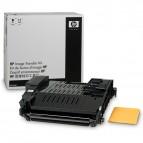 Hp - Kit di trasferimento - Q7504A - 120.000 pag
