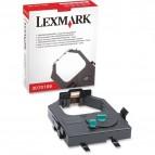 Lexmark/Ibm - Nastro - Nero - 3070166 - 4.000.000 caratteri