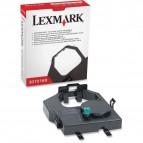 Lexmark/Ibm - Nastro - Nero - 3070169 - 80.000.000 caratteri