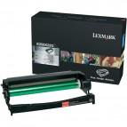 Lexmark/Ibm - Fotoconduttore - E250X22G - 30.000 pag