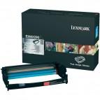 Lexmark/Ibm - Kit Fotoconduttore - E260X22G - 30.000 pag