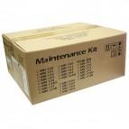 Kyocera/Mita - Kit manutenzione - MK-170 - 1702LZ8NL0 - 100.000 pag