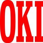 Oki - Tamburo - Magenta - C532/MC573 - 46484106 - 30.000 pag