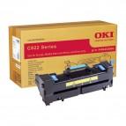 Oki - Fusore - C822 - 44848806 - 100.000 pag