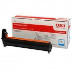 Oki - Tamburo - Ciano - C810 C830 MC861 MC851 - 44064011 - 20.000 pag