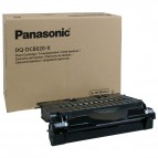 Panasonic - Tamburo - Nero - DQ-DCB020-X - 20.000 pag