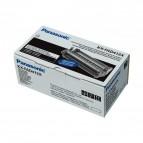Panasonic - Tamburo - Nero - KX-FAD412X - 6.000 pag