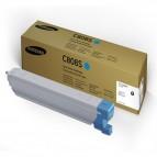 Hp/Samsung - Toner - Ciano - CLTC808S/ELS - 20.000 pag