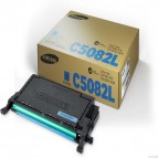 Hp/Samsung - Toner - Ciano - CLTC5082L/ELS - 4.000 pag