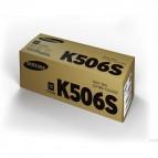 Hp/Samsung - Cartuccia - Nero - CLTK506S/ELS - 2.000 pag