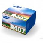 Hp/Samsung - Tamburo - Nero - CLTR407/SEE - 24.000 pag