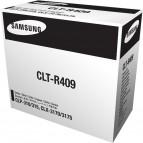 Hp/Samsung - Tamburo - Nero - CLTR409/SEE - 24.000 pag