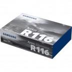 Hp/Samsung - Tamburo - Nero - MLTR116/SEE - 9.000 pag