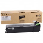 Sharp - Toner - Nero - AR020T - 16.000 pag