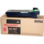 Sharp - Toner - Nero - AR310T - 25.000 pag