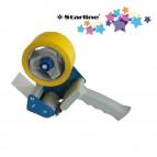 Tendinastro manuale - nastri fino a 50 mm - Starline
